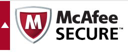 Compra Segura - McAfee
